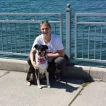 Dog Training Bowmanville